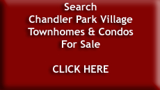 button-chandler-park