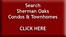button-sherman-oaks-condos-twn