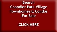 Buying A Sherman Oaks Condo