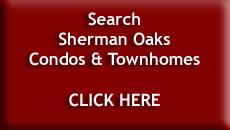 Chandler Park Village Condos For Sale